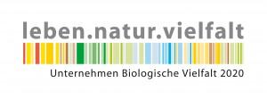 Logo_UBi_2020_NBS_RGB modus_mit_Rand
