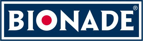 Logo Bionade