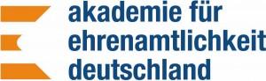 Logo AFeD