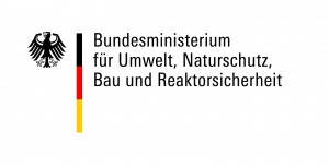 BMUB-Logo_deutsch_AKTUELL_(Feb_2016)